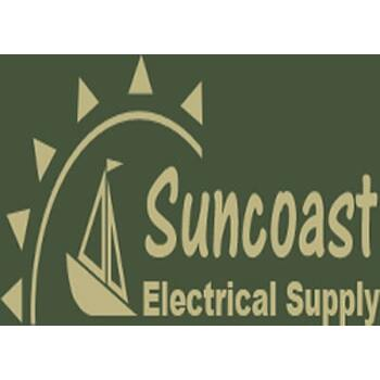 Suncoast Electrical Supply