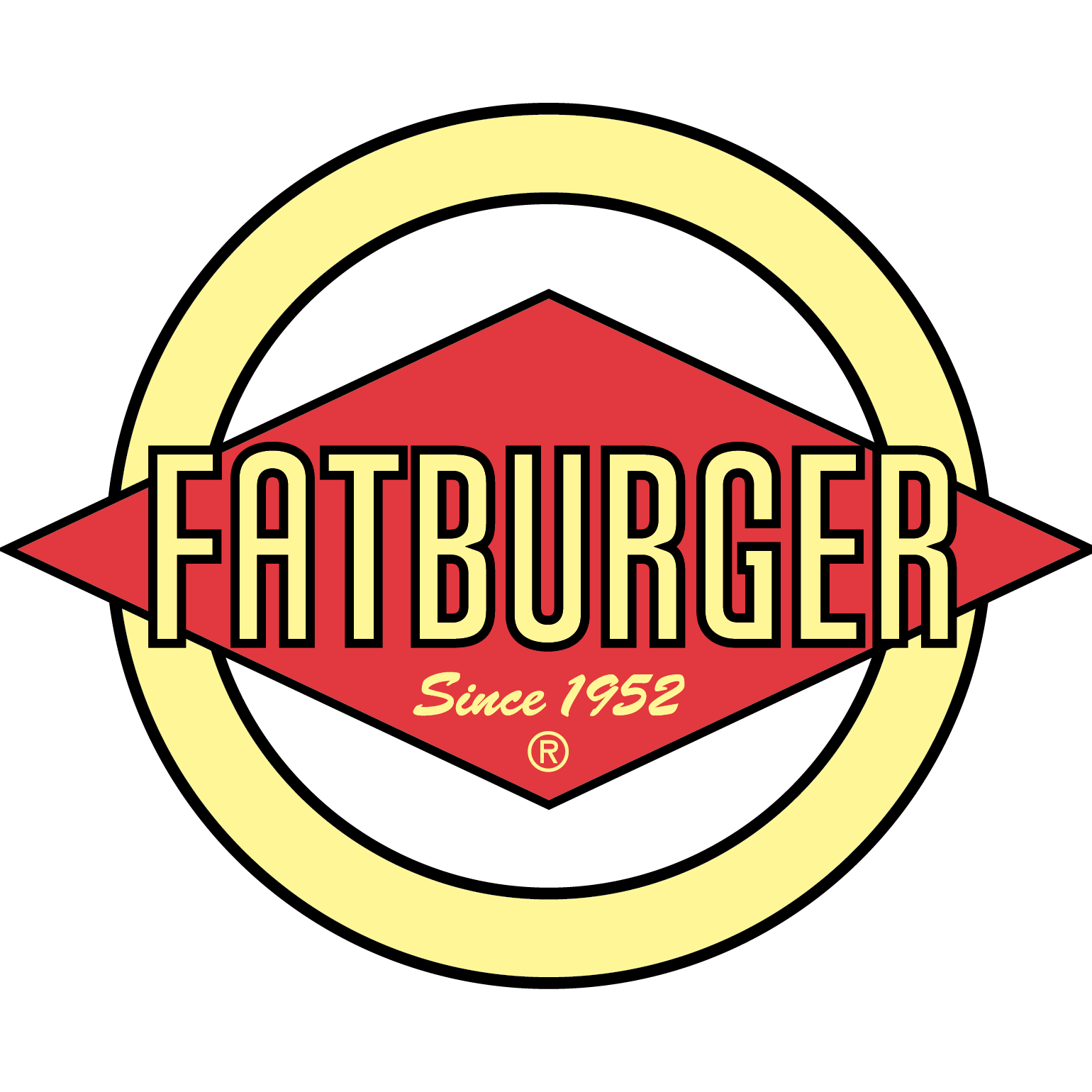 Fatburger & Buffalo's Express
