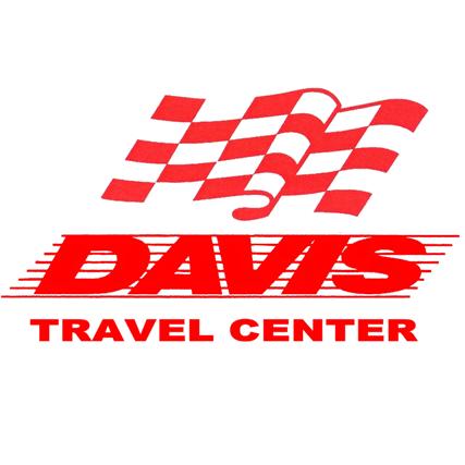 Davis Travel Center image 0