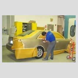 Woburn Foreign Auto Body Woburn Ma Company Profile