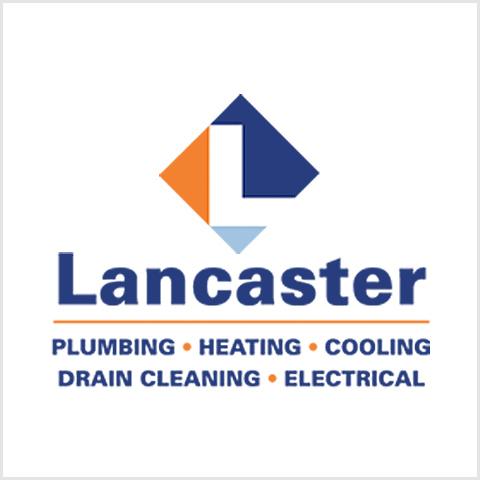 Lancaster Plumbing, Heating, Cooling & Electrical