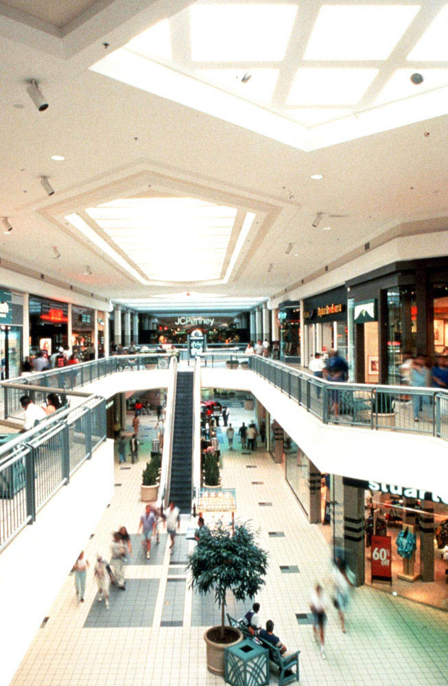 Ingram Park Mall image 4