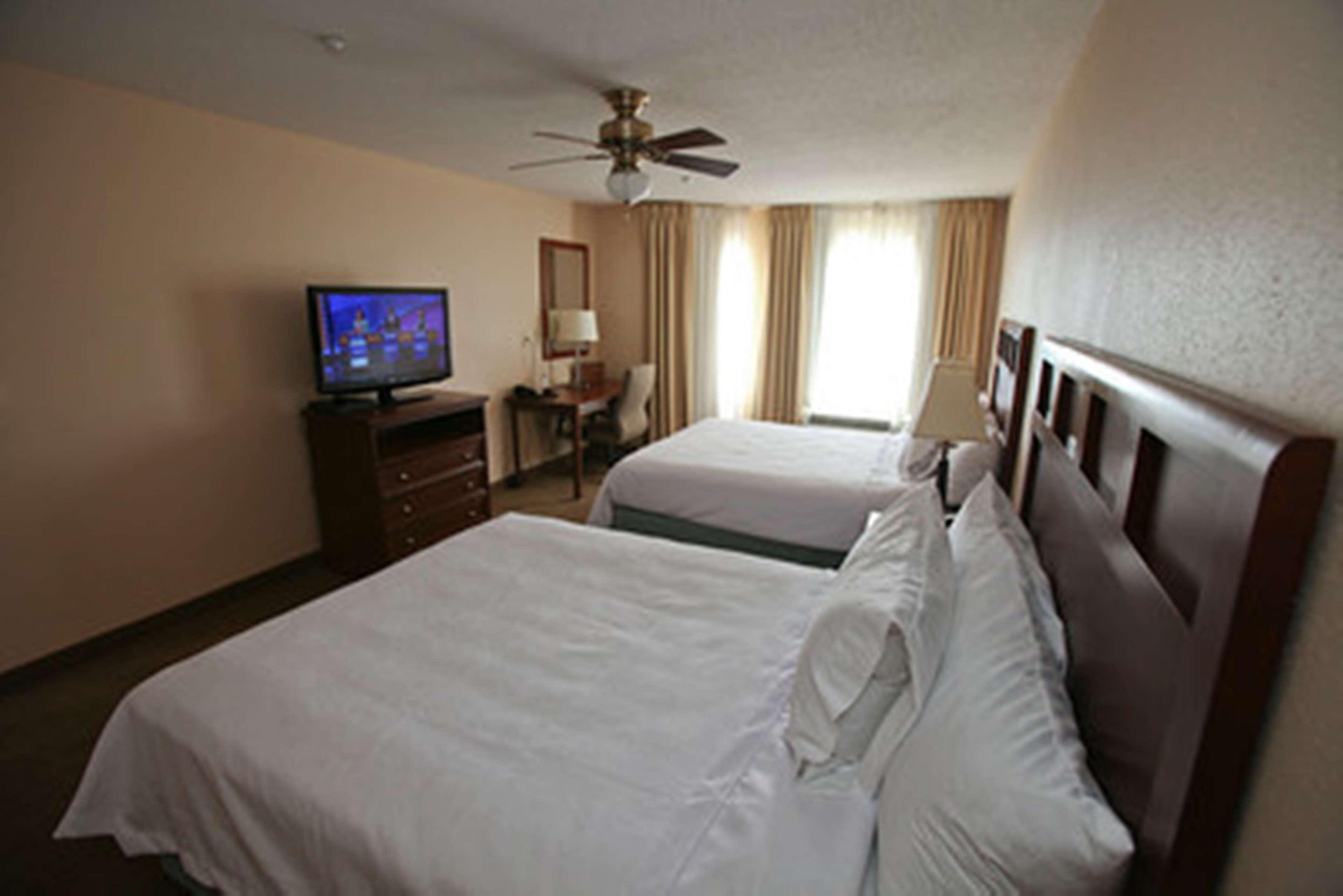 Homewood Suites by Hilton Orland Park image 26