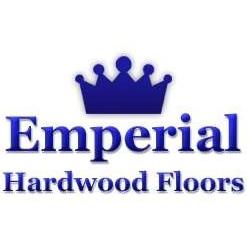 Emperial Hardwood Floors