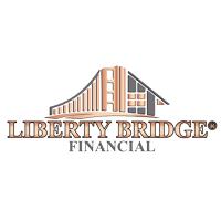 Liberty Bridge Financial