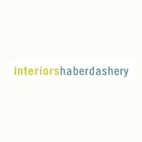Interiors Haberdashery, LLC