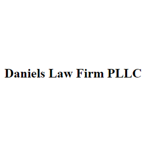 Daniels Law Firm Pllc