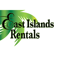 Isle of Palms Vacation Rentals - East Islands Rentals