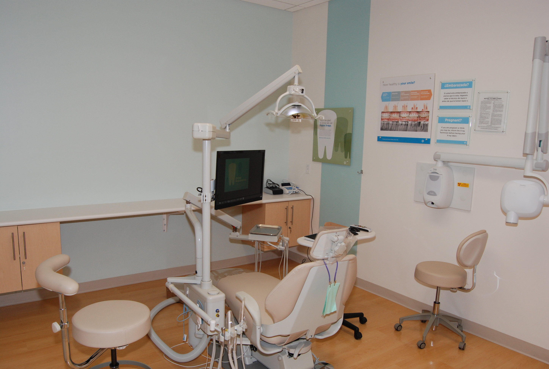Fullerton Dental Group image 6