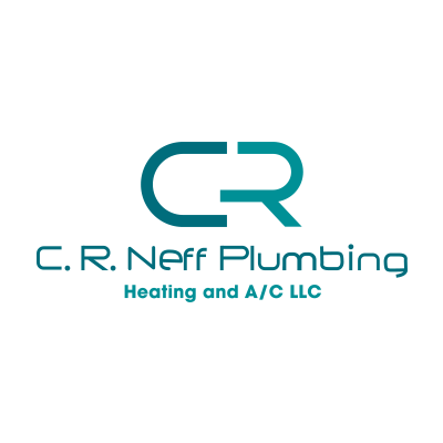 C R Neff Plumbing, Heating & A-C LLC