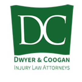 Dwyer & Coogan, P.C.