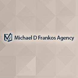 Michael D Frankos Agency - Nationwide Insurance
