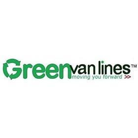 Green Van Lines Moving Company - Dallas image 6