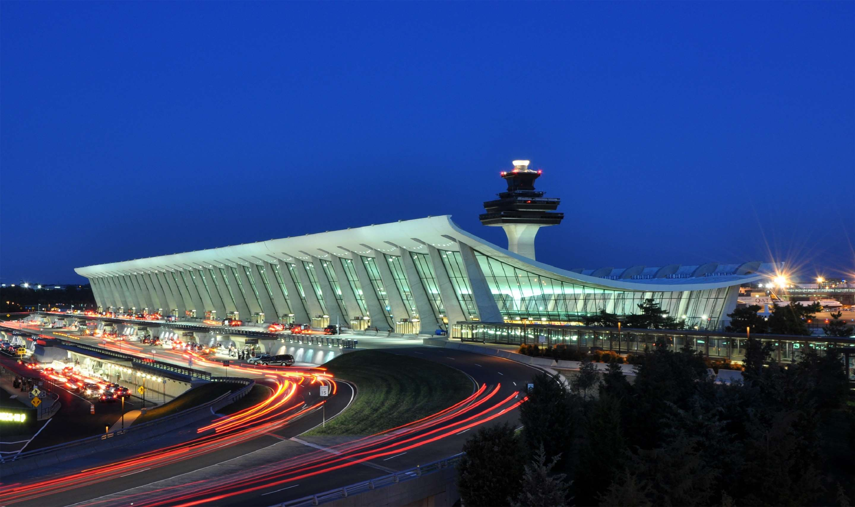 Best Western Dulles Airport Inn image 14