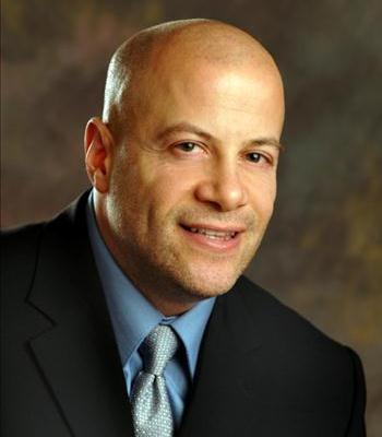 Allstate Insurance: Raymond J Stroveglia