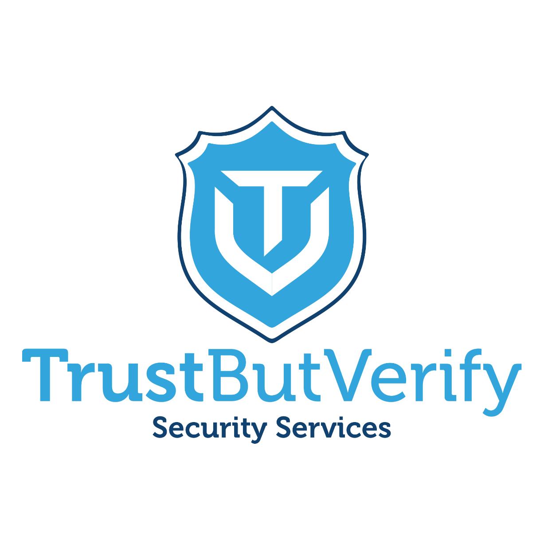 Trust But Verify Security Services