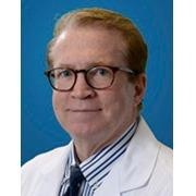 Michael J. Maynard, MD