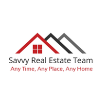 Savvy Real Estate Team