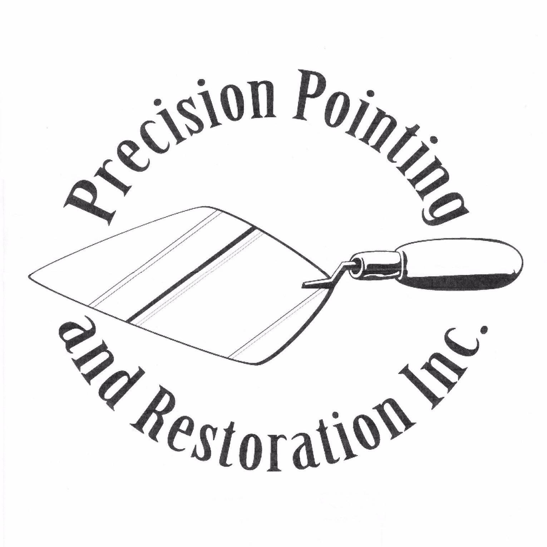 Precision Pointing & Restoration Inc.