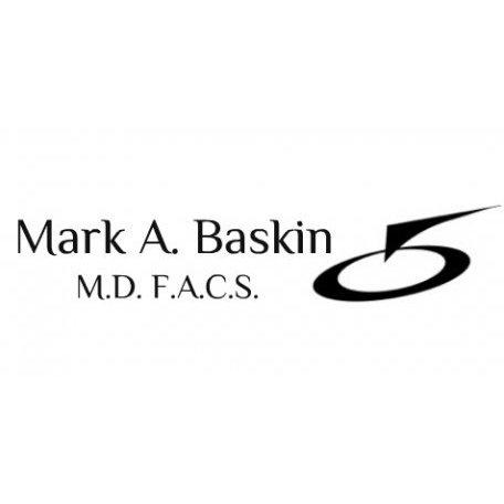 Mark Baskin, MD, FACS