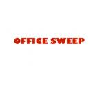 Office Sweep
