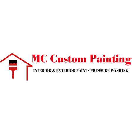 MC Custom Painting LLC