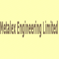 Metalex Engineering Limited