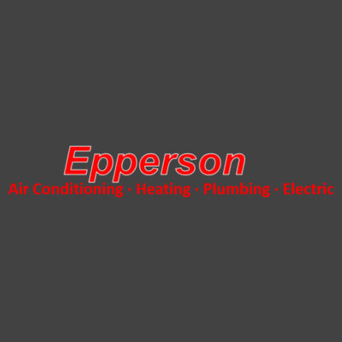 Epperson Air Conditioning, Heating, Plumbing, Electric