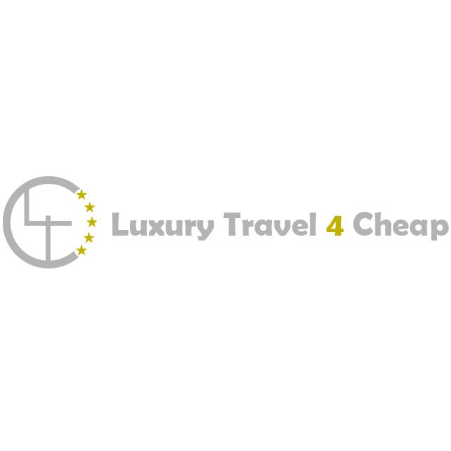 Luxury Travel 4 Cheap
