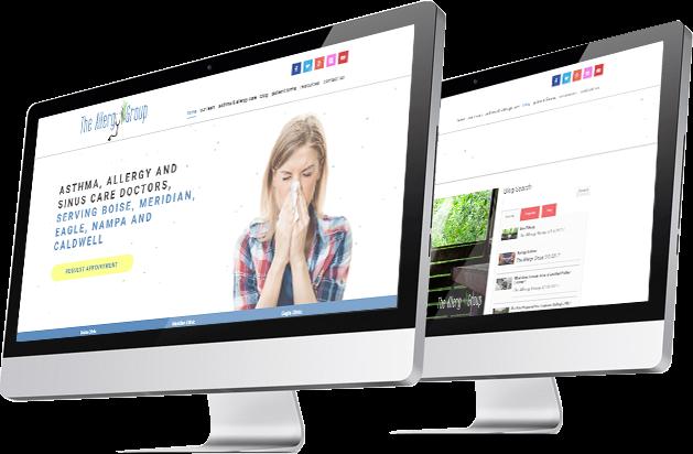 WebMarkets SEO Internet Marketing image 1