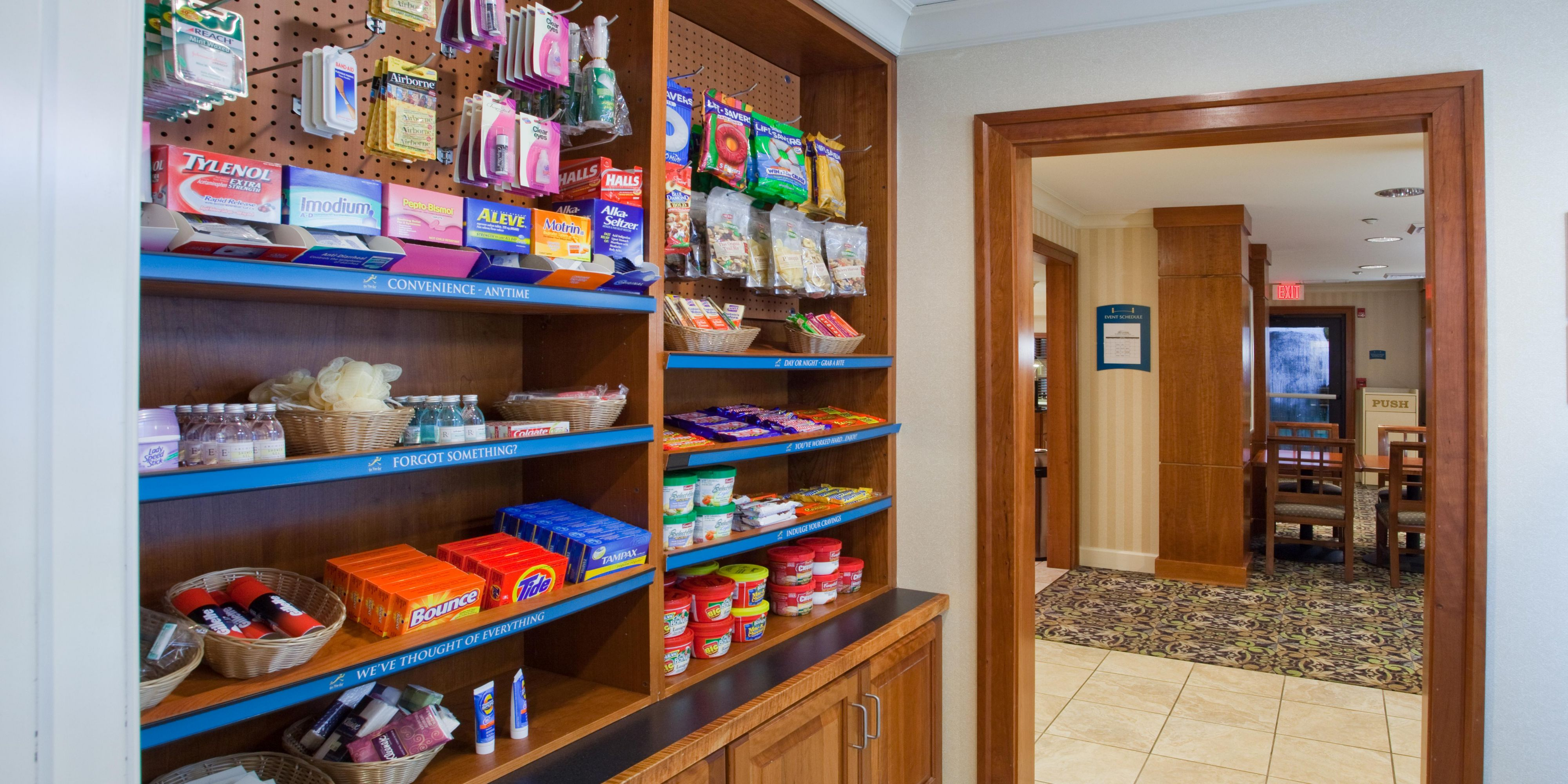 Staybridge Suites Savannah Airport - Pooler image 2