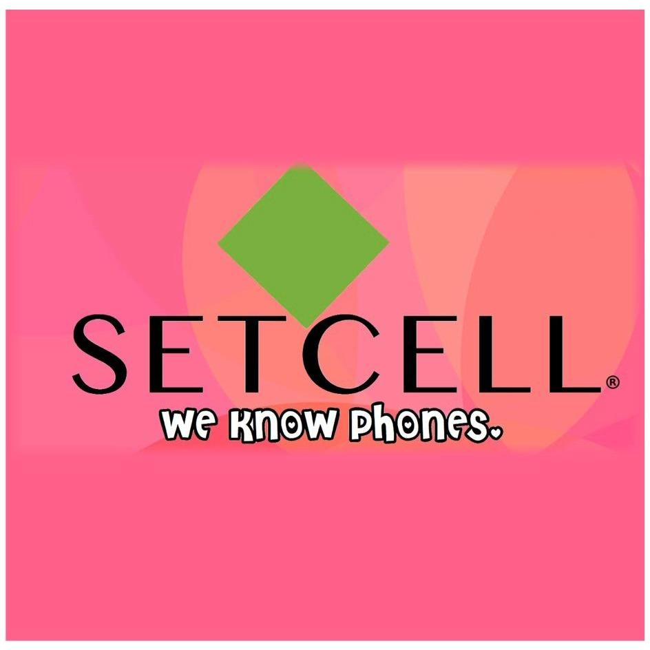 SETCELL