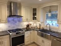 Image 10 | Signature Home Kitchen & Bath