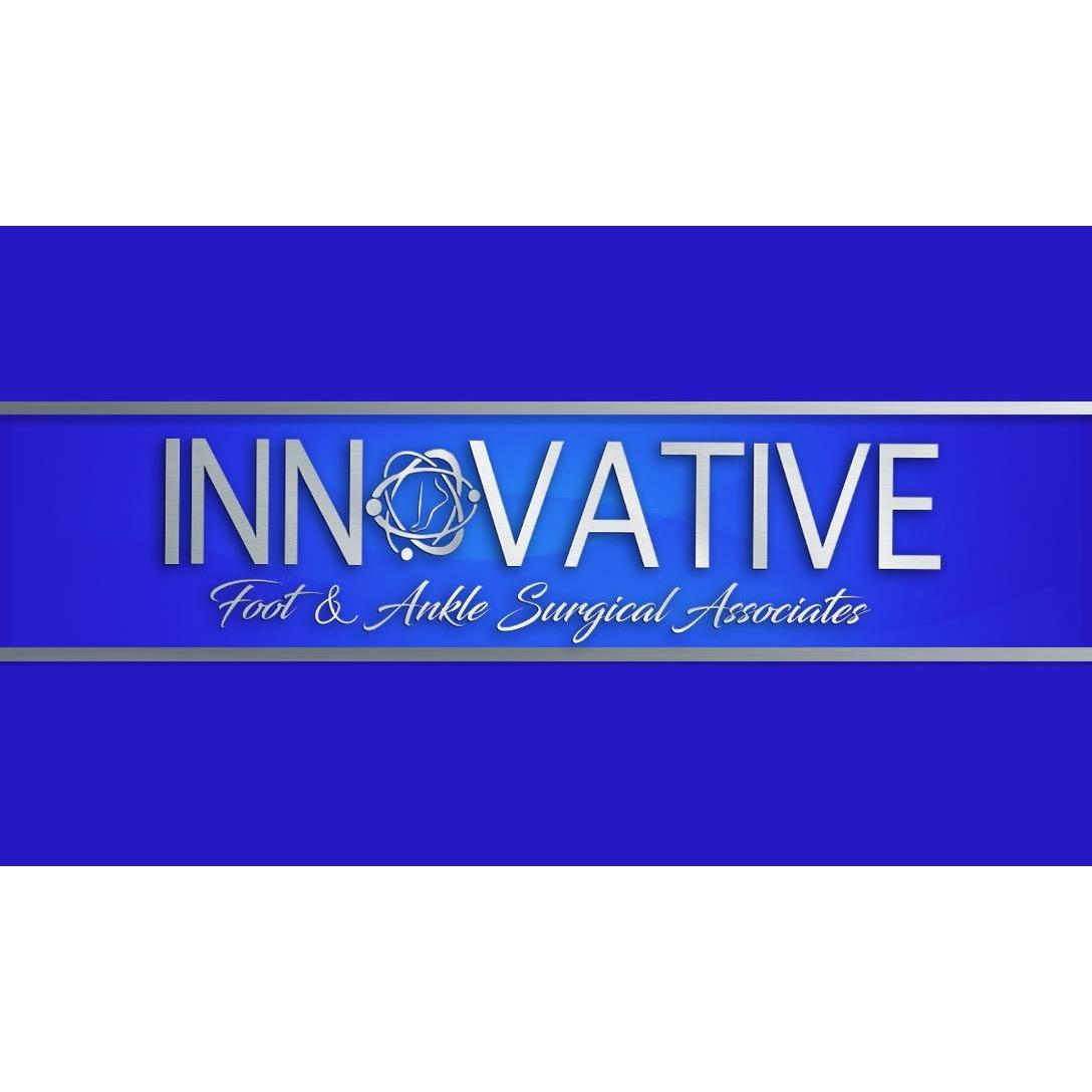 Innovative Foot And Ankle Surgical Associates image 0