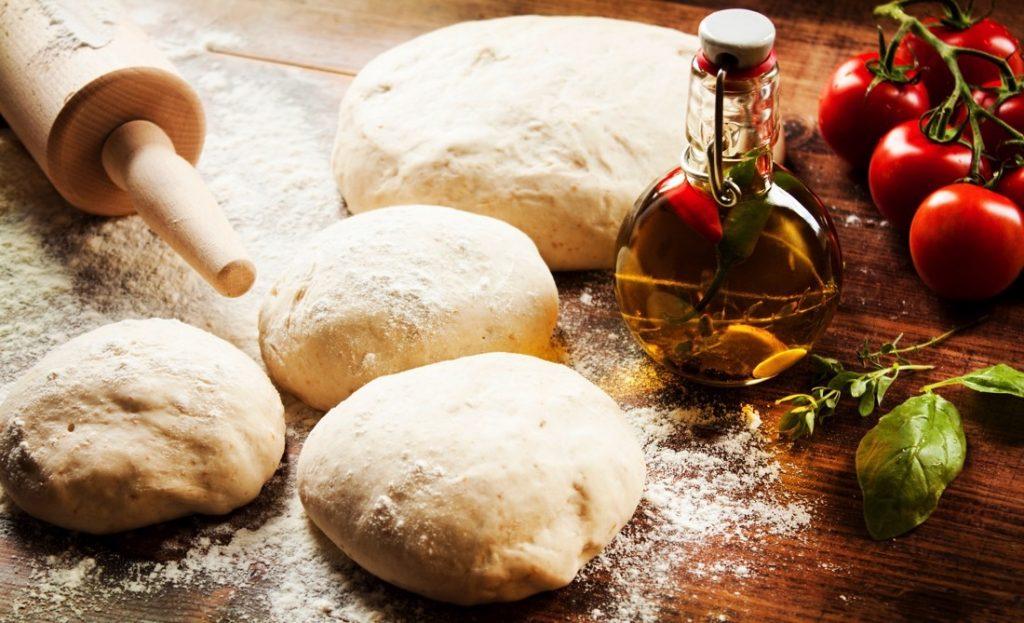 Toscano's Italian Kitchen image 2