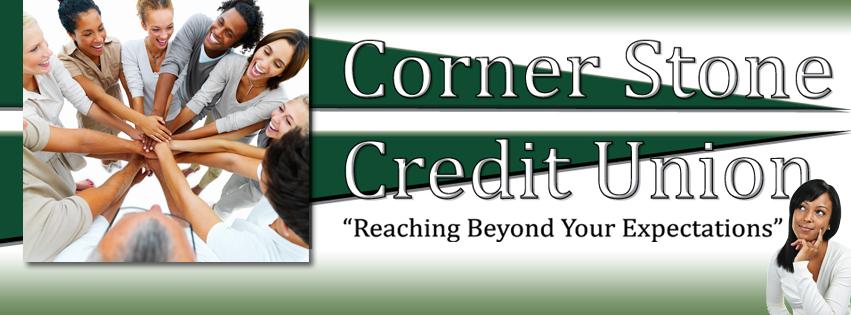 Corner Stone Credit Union