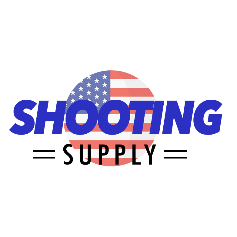 Shooting Supply image 1