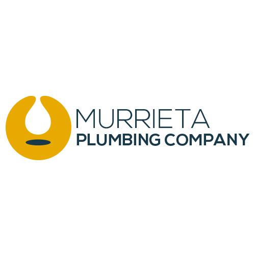 Murrieta Plumbing Company