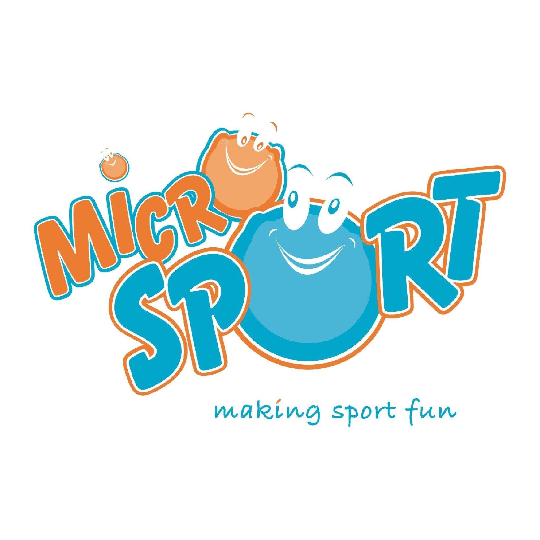 Microsport Bromley