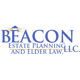 Beacon Estate Planning and Elder Law, LLC image 0