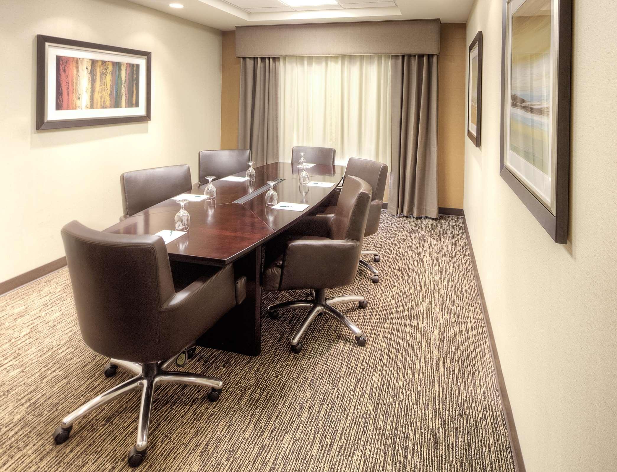 Homewood Suites by Hilton Victoria, TX image 17