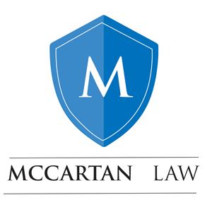 McCartan Law