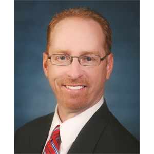 Image 2 | Jeff Ellis - State Farm Insurance Agent