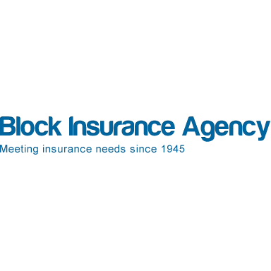 Block Insurance Agency, Inc. - Wapakoneta, OH - Insurance Agents