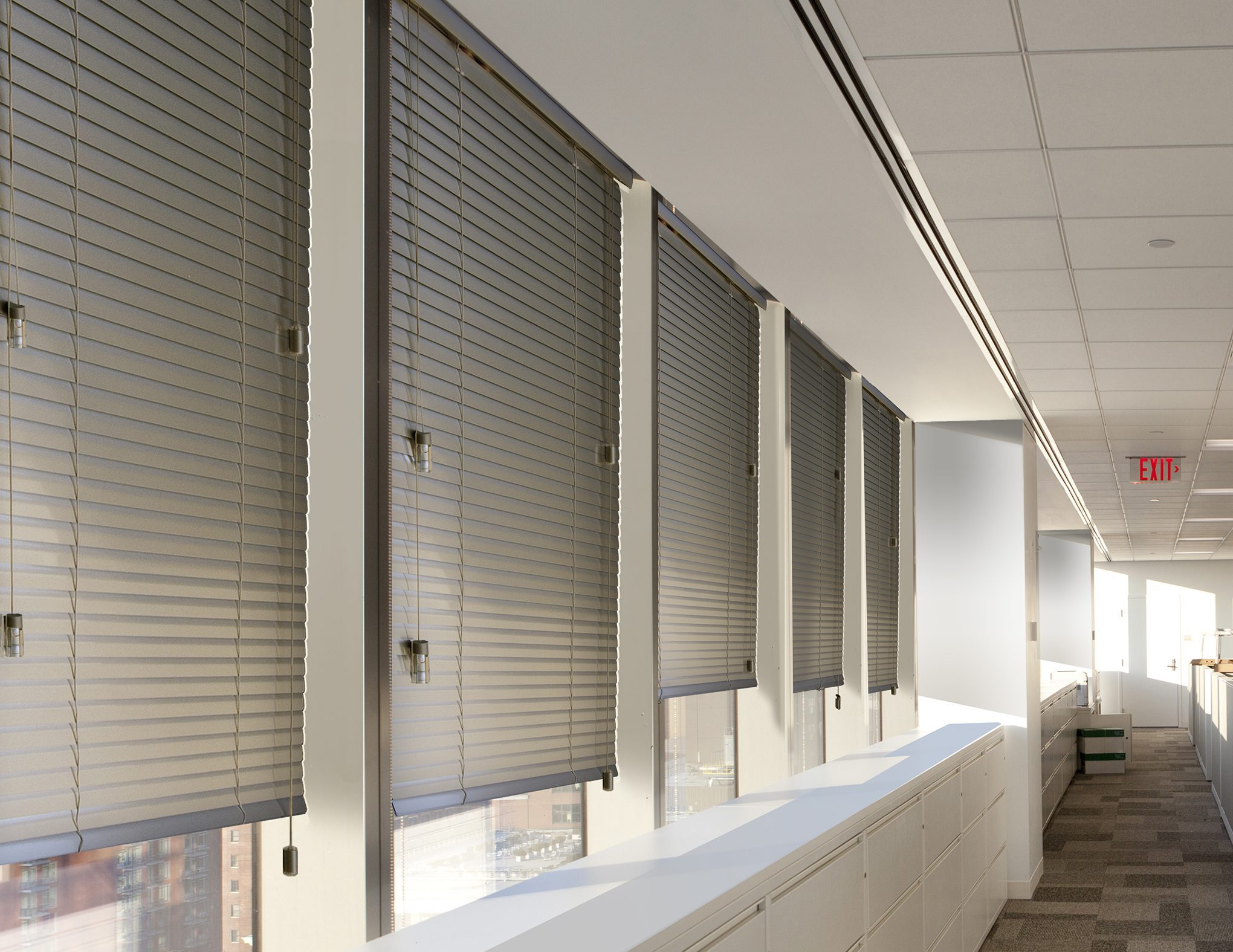 Affordable Blinds and Shutters image 4