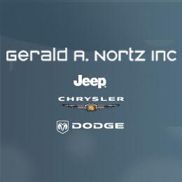Gerald A Nortz Inc.
