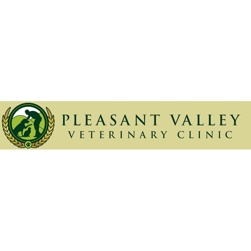 Pleasant Valley Veterinary - Mc Murray, PA - Veterinarians