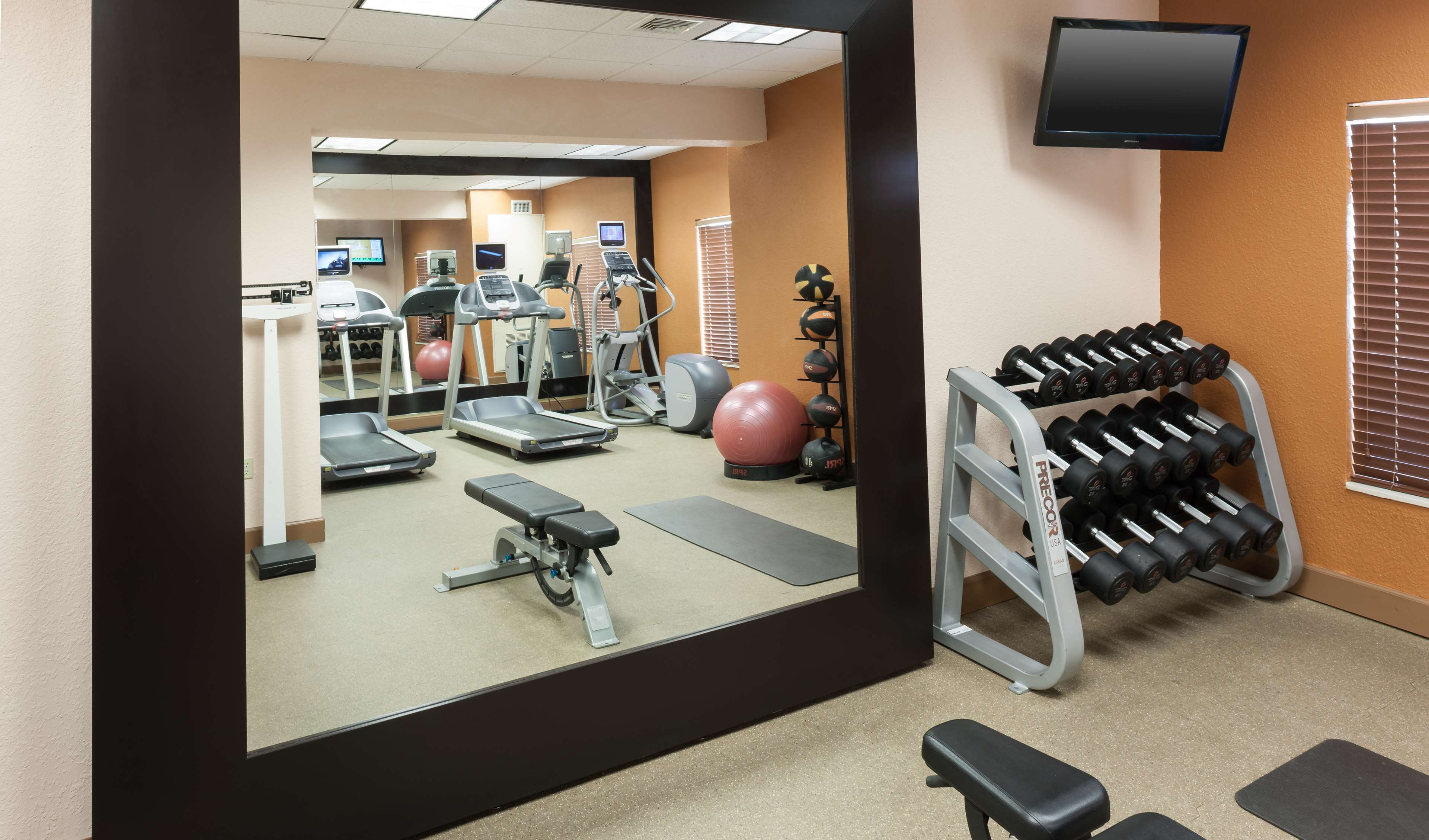 Homewood Suites by Hilton Miami-Airport/Blue Lagoon image 19