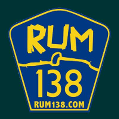 Rum 138 image 0