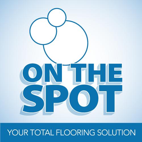 On the Spot Floors image 0